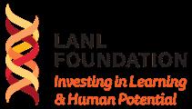 lanl logo